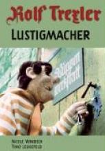 Windisch, Nicole Rolf Trexler Lustigmacher
