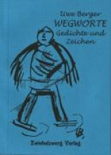 Berger, Uwe Wegworte