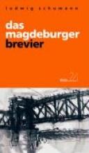 Schumann, Ludwig Das Magdeburger Brevier