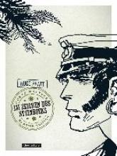 Pratt, Hugo Corto Maltese 02 (Klassik-Edition)