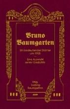 Bruno Baumgarten