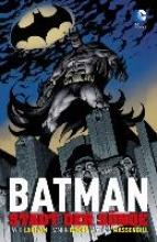 Lapham, David Batman: Stadt der Sünde