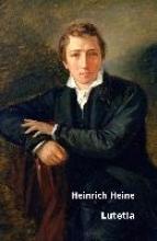 Heine, Heinrich Lutetia
