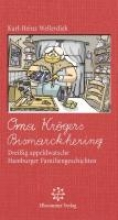 Wellerdiek, Karl-Heinz Oma Kr�gers Bismarckhering