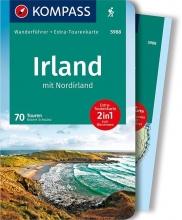 Schwänz, Robert Irland mit Nordirland