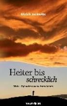 Jackwitz, Ulrich Heiter bis schrecklich