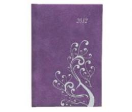 Taschenkalender 2017 Nr. 610-2501