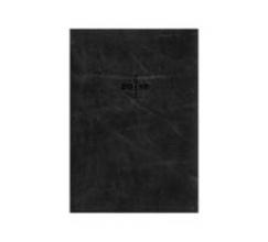 Buchkalender 2018 Nr. 876-0020