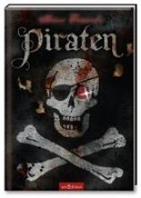 Meine Freunde - Piraten