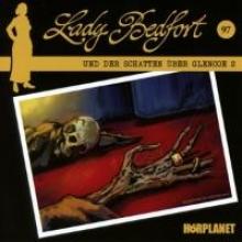 Lady Bedfort 97. Der Schatten über Glencoe 2