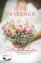 Deveraux, Jude Amor verdadero  True Love