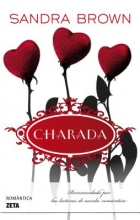 Brown, Sandra Charada