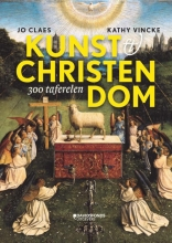 Jo  Claes, Kathy  Vincke Kunst & Christendom
