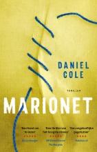 Daniel Cole , Marionet