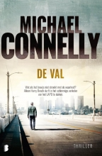 Michael Connelly , De val