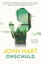John  Hart Onschuld