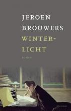 Jeroen  Brouwers Winterlicht