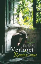 Esther  Verhoef Rendez-vous