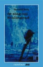 R.  Seth Slag om Stalingrad