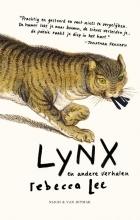 Rebecca  Lee Lynx en andere verhalen