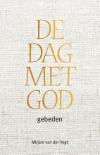 Mirjam van der Vegt , De dag met God