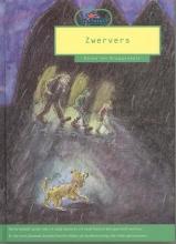 Reina ten Bruggenkate , Zwervers
