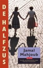 Mahjoub, Jamal De halfzus