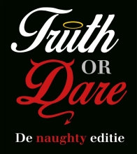 Kim Vermeulen , Truth or dare