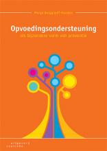 Geraldien Blokland Marga Burggraaff-Huiskes, Opvoedingsondersteuning als bijzondere vorm van preventie