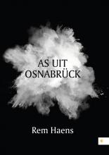 Haens, Rem As uit Osnabrück