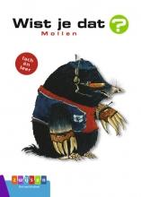Michel Quintin Alain M. Bergeron, Mollen