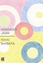 Toyo  Shibata Honderd jaar