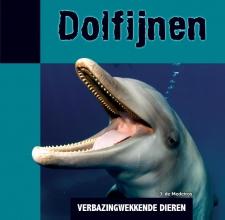 De Medeiros Dolfijnen