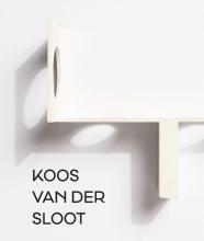 , Koos van der Sloot