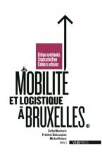 , Mobilite et logistique a Bruxelles