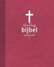 , Overschrijfbijbel Evangeliën