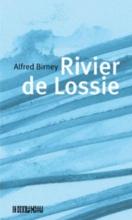 A.  Birney Rivier de Lossie