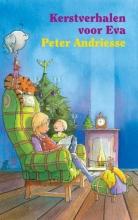 Peter  Andriesse Kerstverhalen voor Eva