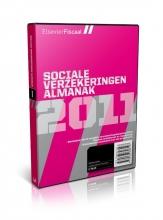 , Sociale verzekeringen almanak + archief