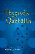 G.F.  Knoche Theosofie in de Qabbalah