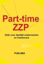 Parttime ZZP 2020