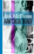 Ian  McEwan Aan Chesil Beach midprice