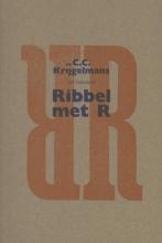 C.C.  Krijgelmans Ribbel met r