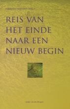 Linda van den Boogert Parallelle werelden Reis van het einde naar een nieuw begin