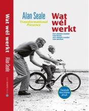 Alan Seale , Wat wel werkt