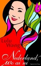Lulu  Wang Nederland, wo ai ni