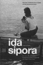 Frank  Schaake Ida Sipora