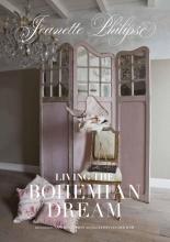Linda van der Ham , Living the Bohemian dream