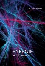 Wim Braam , Energie