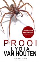 Lydia van Houten Prooi